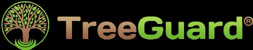 Revolučný prispôsobiteľný chránič stromov, kríkov a stĺpov pred burinou. Kosenie trávnika, údržba záhrady jednoducho. Ochrana stromov už od výsadby ► Video