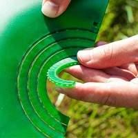 treeguard-přizpůsobitelný-průměr-Customizable-diameter-Chránič-stromu