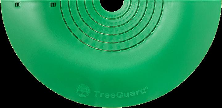 treeguard-tanier-chranic-stromu-jednoduche-kosenie-dolna-720px-v2-tiny