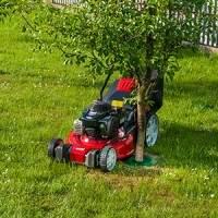 treeguard-zlepsuje-estetiku-zahradu-enhances-garden-aesthetic-chranic-stromu